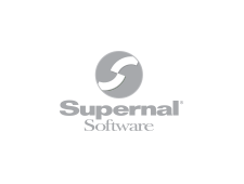 Supernal Software